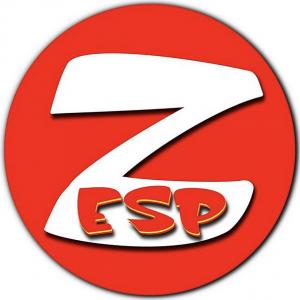 zesp logo
