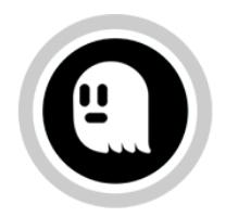 powerup fantasma zwift