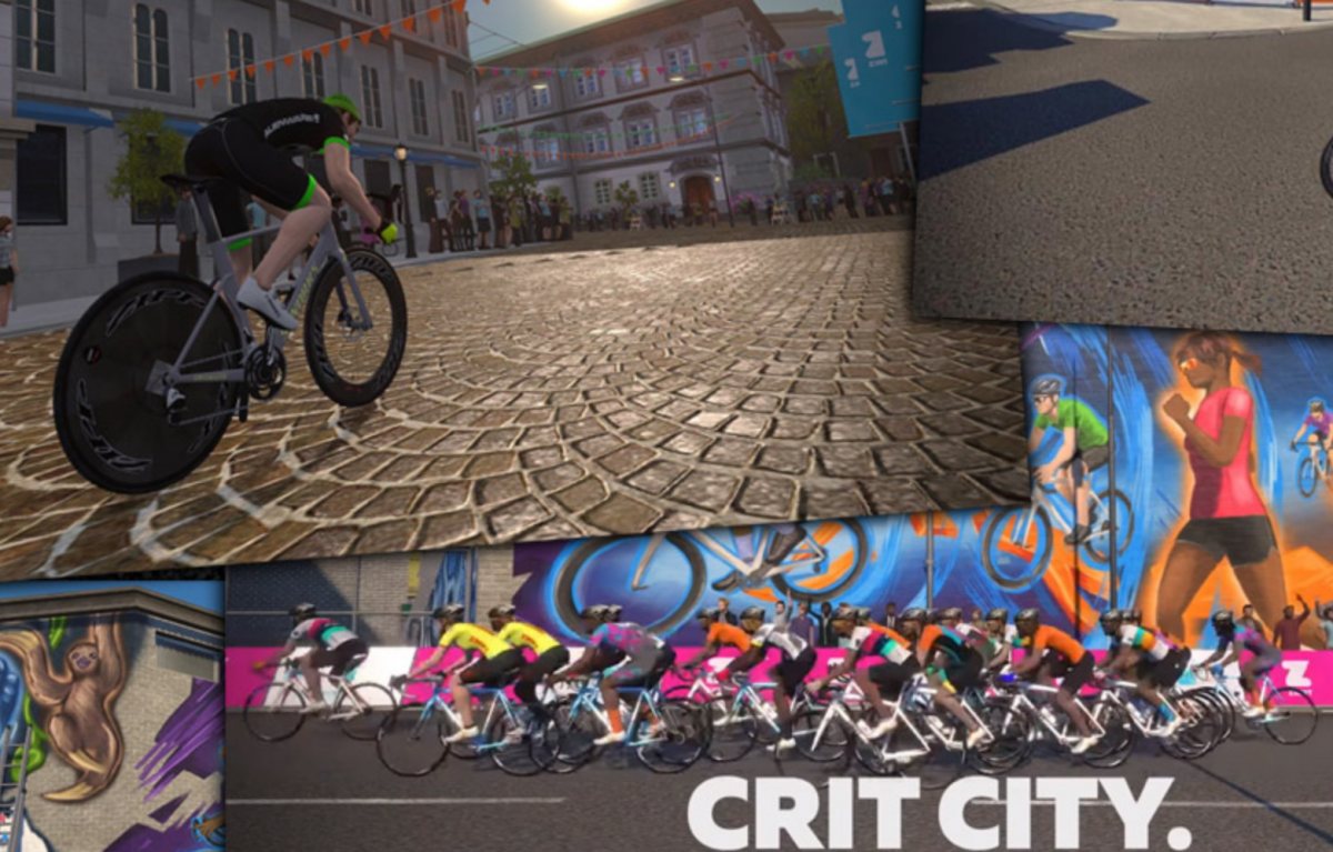 crit city zwift