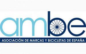 asociacion de marcas y bicicletas de españa
