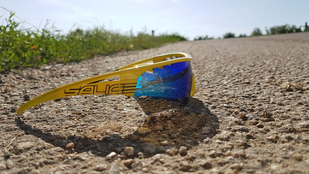 ciclismo gravel