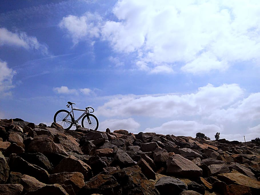 ciclistas!