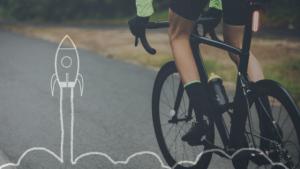 entrenador personal en ciclismo . ¿vale la pena?